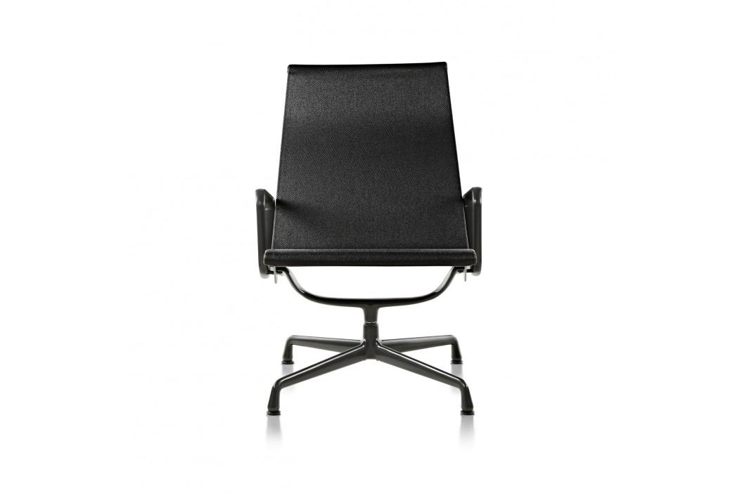 Eames Aluminum Group Lounge Chair - Outdoor Products