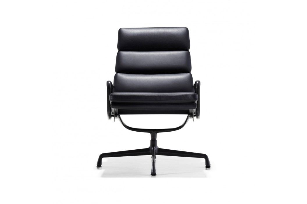 Eames Soft Pad Lounge Chair Products