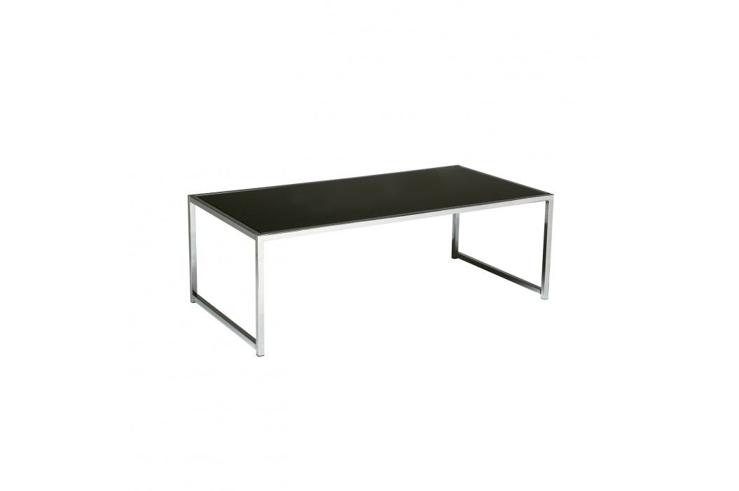 Yield Coffee Table Office Desks