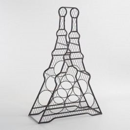 Eiffel Tower Wine Rack - Metal by World Market