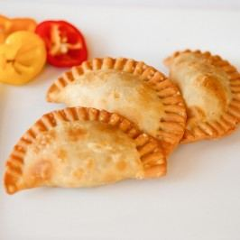 Gourmet Chorizo Empanadas 35 Count by World Market