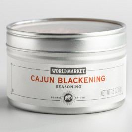 World Market® Cajun Blackening Seasoning by World Market