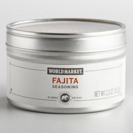 World Market® Fajita Seasoning by World Market