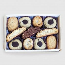 Cookies con Amore Sugar Free Gift Box by World Market