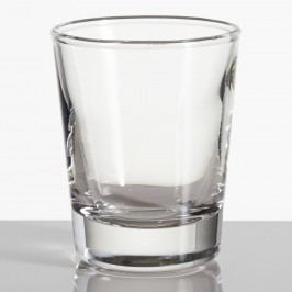 Glass Shot Glasses Set of 2 by World Market