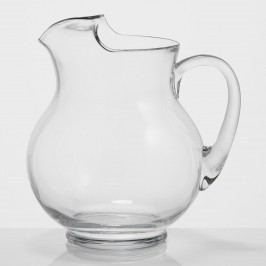 Acapulco Glass Pitcher by World Market