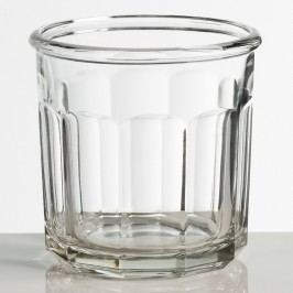 Working Double Old Fashioned Glasses Set of 4 by World Market