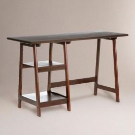 Langston Desk by World Market