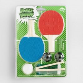 Desktop Ping Pong Set by World Market