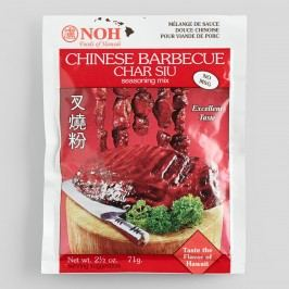 NOH Chinese BBQ Char Siu Seasoning Mix, Set of 12 by World Market