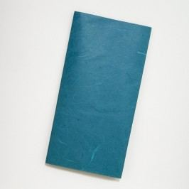 Pagoda Blue Mulberry Tissue by World Market