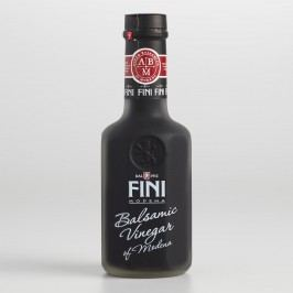 Fini Balsamic Vinegar by World Market