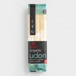 Hakubaku Organic Udon Noodles, Set of 8 by World Market