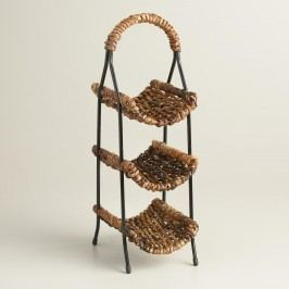 Madras Wine Racks - Metal by World Market