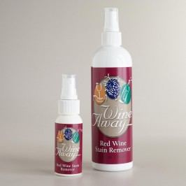 Wine Away Stain Remover - 12Oz. by World Market 12Oz.