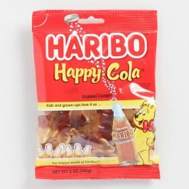 Haribo Cola Gummies, Set of 12 by World Market