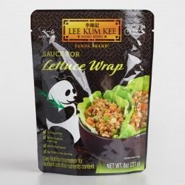 Lee Kum Kee Lettuce Wrap Sauce, Set of 6 by World Market