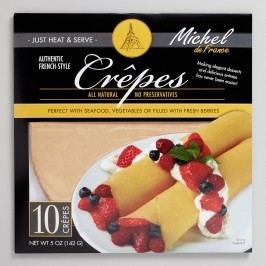 Ready Made Crepes by World Market