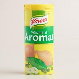 Knorr Aromat All Purpose Seasoning by World Market