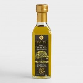 Sabatino Black Truffle Oil by World Market