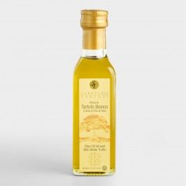 Sabatino White Truffle Oil by World Market