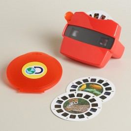 View Master Classic by World Market