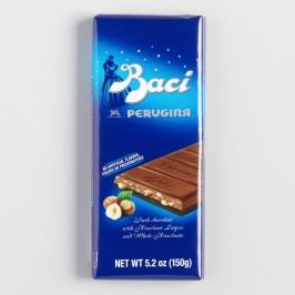 Dark Perugina Baci Bar, Set of 2 by World Market