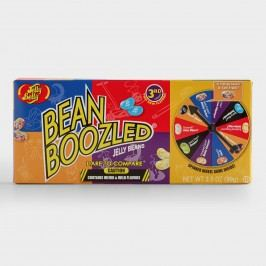 Jelly Belly BeanBoozled Game by World Market