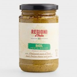 Regioni d'Italia Basil Pesto by World Market