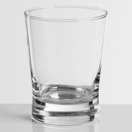 Event  DOF Glasses Set of 6 by World Market