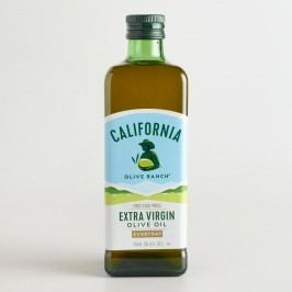 California Olive Ranch Extra Virgin Olive Oil by World Market