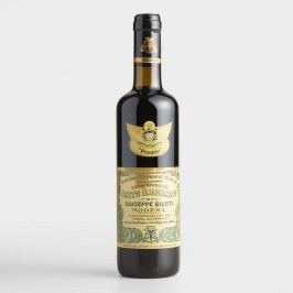 Giuseppe Giusti Premio Balsamic Vinegar of Modena by World Market