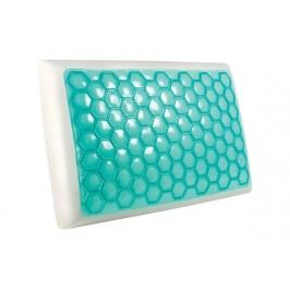 Standard Gel Balance Pillow