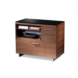 Sequel Multi-Function Cabinet