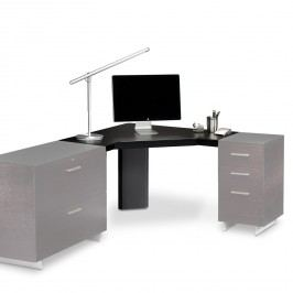 Sequel Corner Office Desk
