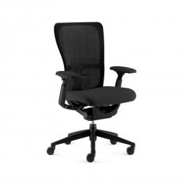 Zody Task Office Chair