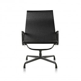 Eames Aluminum Group Lounge Chair - Outdoor