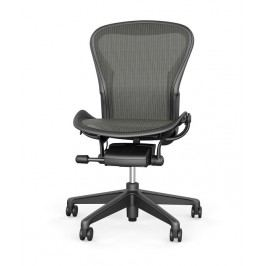 Aeron Chair by Herman Miller - Remastered Aeron