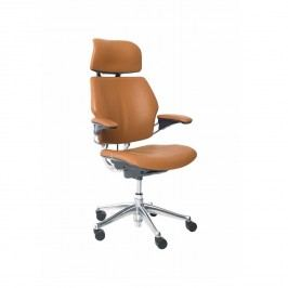 Freedom Office Chair
