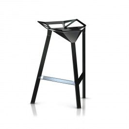 Stool_One (set of 2)