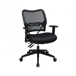 SPACE Mercury Task Office Chair