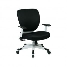 SPACE Pulsar Managers Office Chair