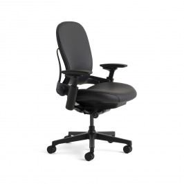 Leap Plus Office Chair
