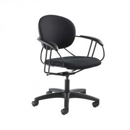 Uno Multipurpose Office Chair